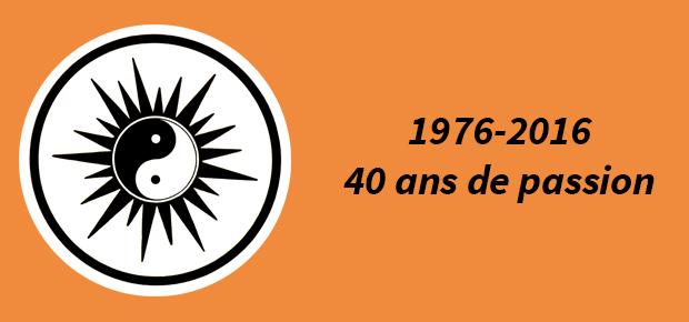 logo_papa