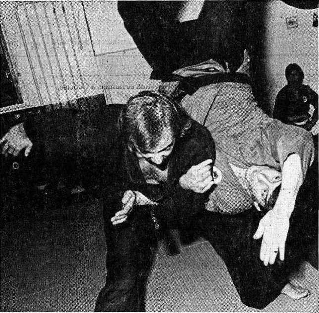 dojo_1980
